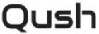 Qush Logo